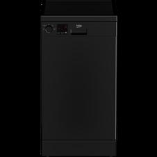 A Slimline 45cm Dishwasher DVS04020