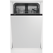 A Integrated Dishwasher DIS15020
