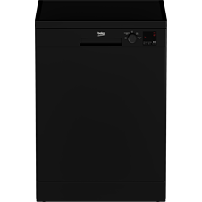 A 60cm Dishwasher 12.9 Litre Water Consumption DVN04320