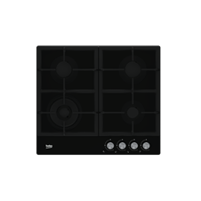 Integrated 60cm Gas Hob HQAW64225S