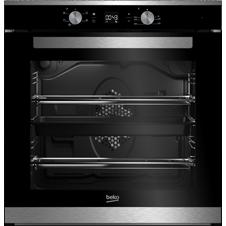 Single Fan Oven BXIF35300