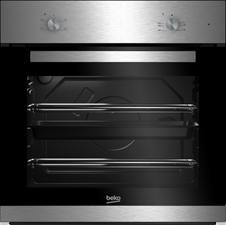 Single Oven BXIC21000