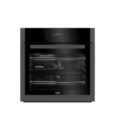 Single Multi-function Oven BXIM29400