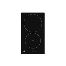 Integrated 30cm Induction Hob HDMI32401DT