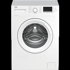 A 8kg 1400rpm Washing Machine WTK84151
