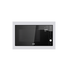 Microwave Grill MQB25332BG