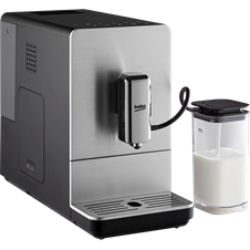 Coffee Machines Coffee Makers Beko