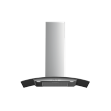 Integrated 60cm Chimney Hood HCG61320