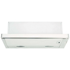 Integrated 60cm Telescopic Hood HNT61210