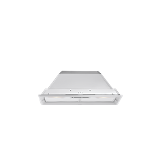 Integrated 52cm Canopy Hood HNU51310