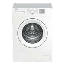 A 7kg 1200rpm Washing Machine WTG720M2