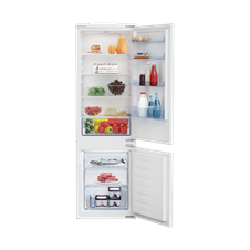 Integrated Combi Fridge Freezer, 70/30 BCNSD180