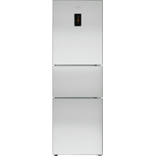 Fridge Freezer Multi-Zone CFF6873G