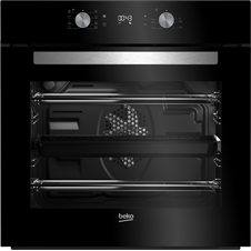 Single Multi-function Oven BIM14300