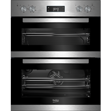 72cm Double Fan Oven BRTF22300