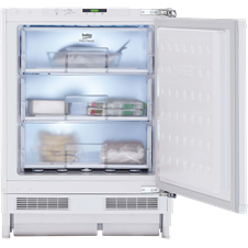 Integrated Freezer BSFF3682