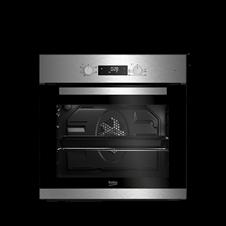 Single Fan Oven BXIF243
