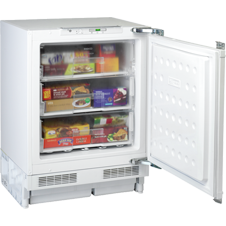 Integrated Freezer BZ31