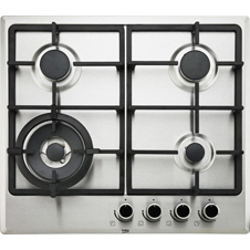 Built-in 60cm Gas Hob QHMW6422X