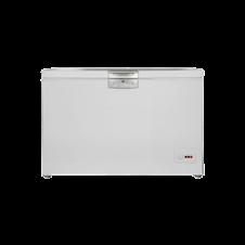 Chest Freezer CCF360