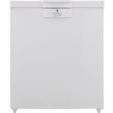 Chest Freezer with Freezer Guard CF625