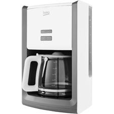 Filter Coffee Machine CFM6151