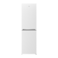 Frost Free Combi Fridge Freezer CXFG1601