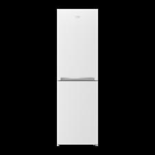 Frost Free Combi Fridge Freezer CXFG1601