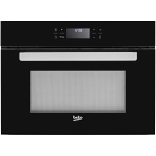 45 cm Compact Multi-Function Oven Microwave BCW14500