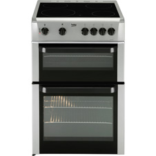 60cm electric cooker BDC643