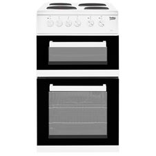 50cm electric cooker KD532A