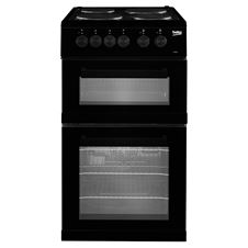 50cm electric cooker KD533A