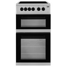 50cm electric cooker KDC5422A