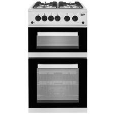 50cm Gas Cooker KDG582