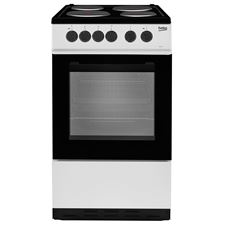 50cm electric cooker KS530