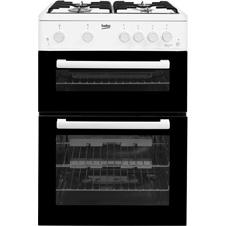 60cm Gas Cooker KTG611