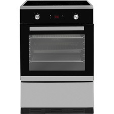 60cm electric cooker SSI6P85