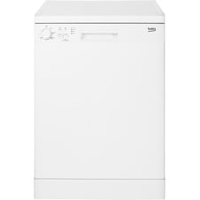 Full Size Dishwasher DFC05R10
