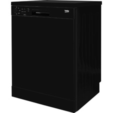 Full Size Dishwasher DFN04210