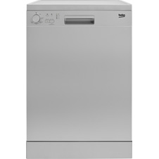 Dishwasher 5 Wash Programmes DFN05R10