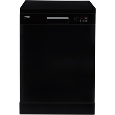 Full Size Dishwasher 6 Programmes DFN16R10