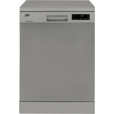 Stainless Steel Full Size Dishwasher DFN28J20