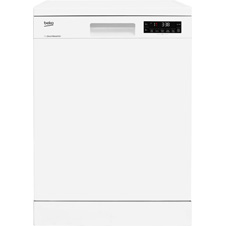 Full Size Dishwasher DFN28R21