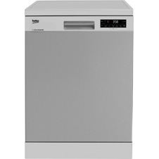 Full Size Smart 10 Litre Dishwasher DFN28R31
