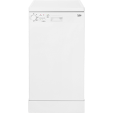 Slimline dishwasher DFS04C10