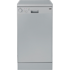 Slimline dishwasher DFS04R10
