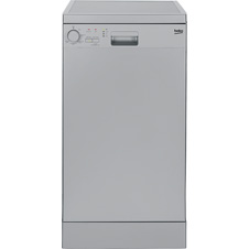 Slimline dishwasher DFS05010