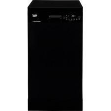 Slimline Dishwasher A DFS28R20