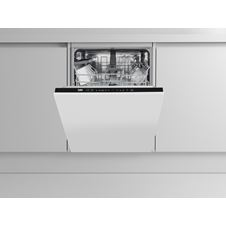 Integrated 60cm Dishwasher DIN15310