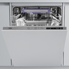 A Integrated Dishwasher EverClean Filter care DIN29X31